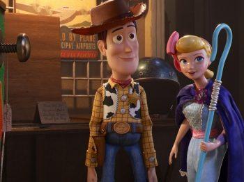 5 νέες παιδικές ταινίες που μπορείτε να απολαύσετε οικογενειακώς σε θερινά σινεμά και κινηματογράφους