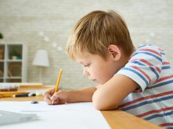 Δωρεάν αξιολόγηση παιδιών με μαθησιακές δυσκολίες