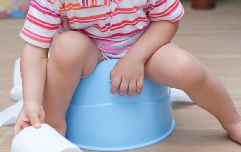 Τι είναι η δυσκοιλιότητα στα παιδιά και πότε θεωρείται ένα παιδί δυσκοίλιο;