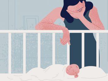 ώρες του ύπνου