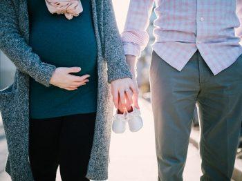 έλεγχος γονιμότητας