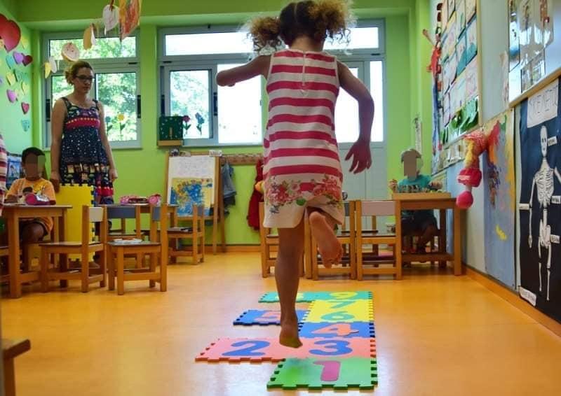 Εκπαιδευτική Αναγέννηση: Ένα σχολείο που προετοιμάζει επιτυχημένα και ευτυχισμένα παιδιά