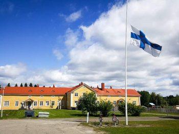 Φινλανδικό σχολείο: Ελευθερία, ευθύνη, πειθαρχία