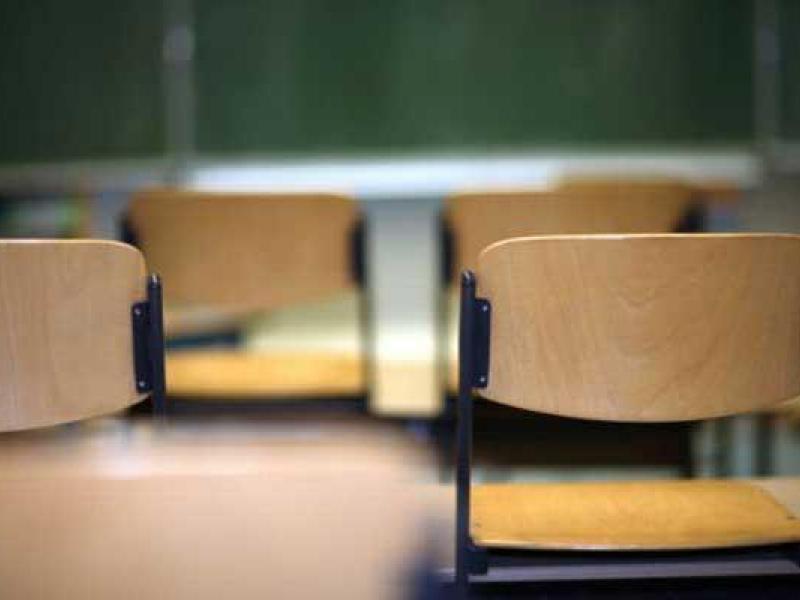 Ένα καλό νέο! - Τοποθετήθηκαν απινιδωτές σε σχολεία της Χαλκίδας