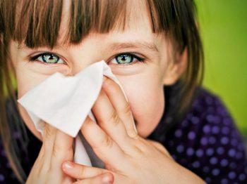 συμπτώματα της γρίπης