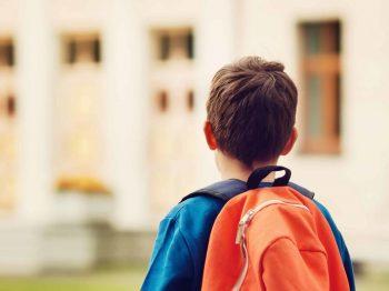 Το bullying της σχολικής επίδοσης: Το δικαίωμά μου να παίρνω χαμηλούς βαθμούς