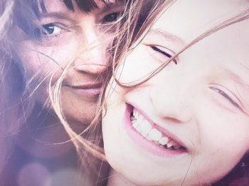 Το δέσιμο μητέρας κόρης δεν συγκρίνεται με τίποτα στον κόσμο