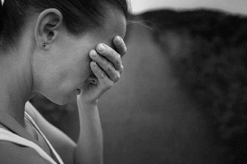 Βαρύ περιστατικό αυτισμού ξέρετε τι είναι; Να πεθαίνεις λίγο λίγο κάθε μέρα….