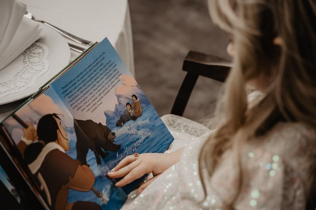 Κρατικά Βραβεία Παιδικού Βιβλίου
