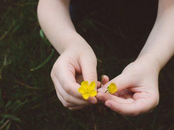 Λιποθυμία 9χρονης
