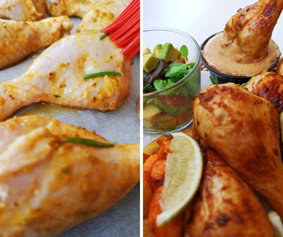 7 ιδέες για ελαφριά καλοκαιρινά φαγητά που θα ξετρελάνουν τα παιδιά