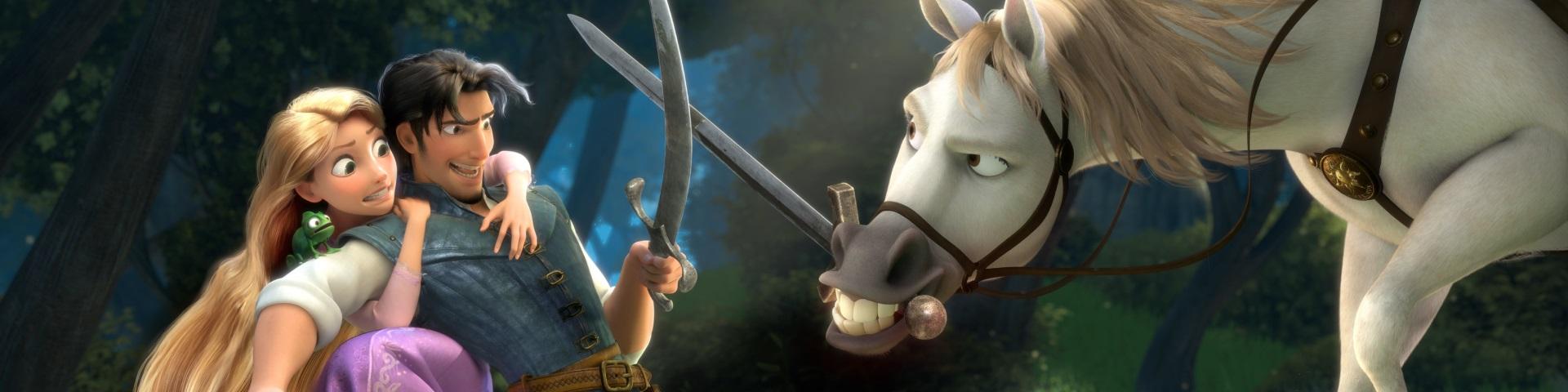 Park Your Cinema Kids | 8 animation που μπορείτε να απολαύσετε με τα παιδιά στο Ξέφωτο του ΚΠΙΣΝ