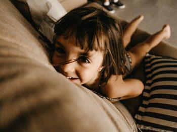 Κανόνες για την αποτελεσματική οριοθέτηση της συμπεριφοράς των παιδιών