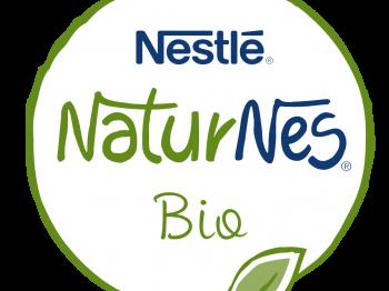 Νέες λαχταριστές γεύσεις βιολογικών γευμάτων και νέοι βιολογικοί φρουτοπουρέδες στη σειρά NaturNes Bio!