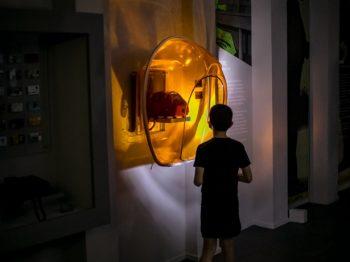 Ανακαλύψτε όλες τις Best Of Δράσεις του Μουσείου Τηλεπικοινωνιών Ομίλου ΟΤΕ και ζήστε μια μοναδική εμπειρία για όλη την οικογένεια