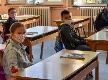 Σταδιακά το άνοιγμα των σχολείων - Ποια σχολεία θα ανοίξουν πρώτα - Οι δηλώσεις Κεραμέως
