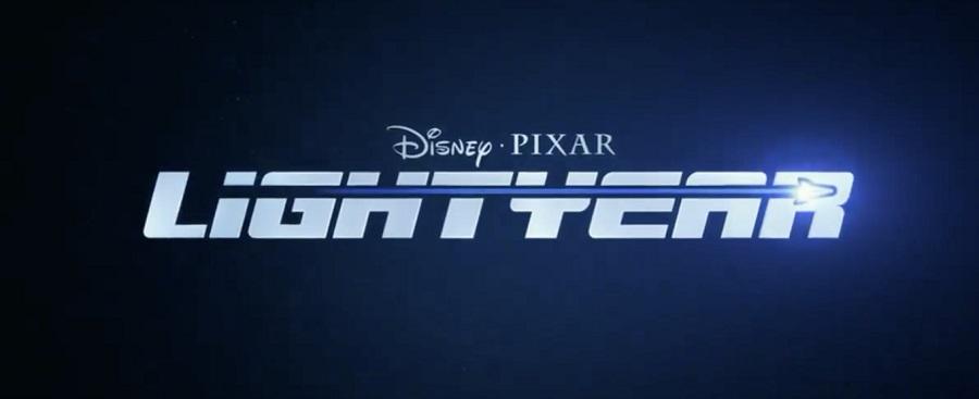 Toy Story: Η Pixar ανακοίνωσε την πρώτη ταινία του «ανθρώπου Buzz Lightyear» (Βίντεο)