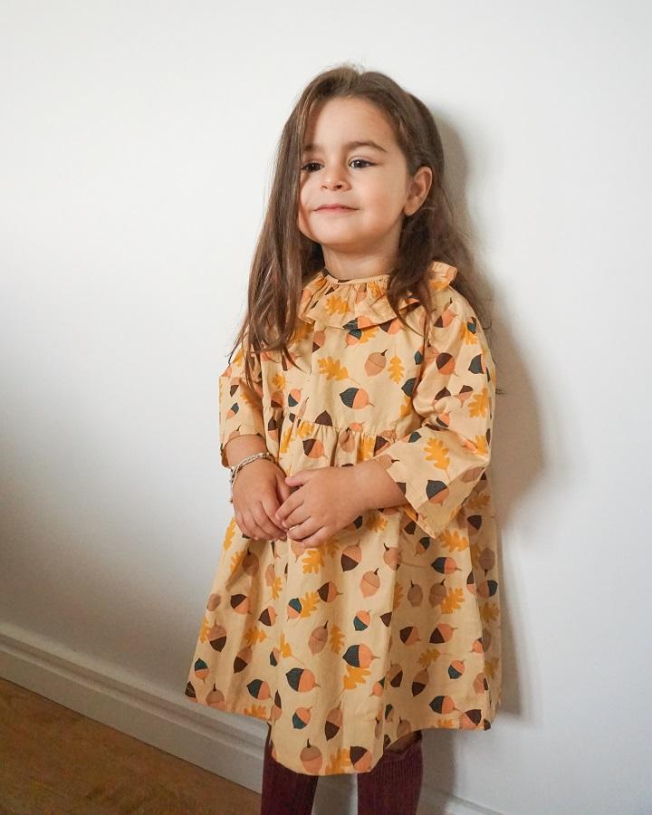 Το ελληνικό brand με τα πιο χαριτωμένα και sustainable ρούχα για παιδιά