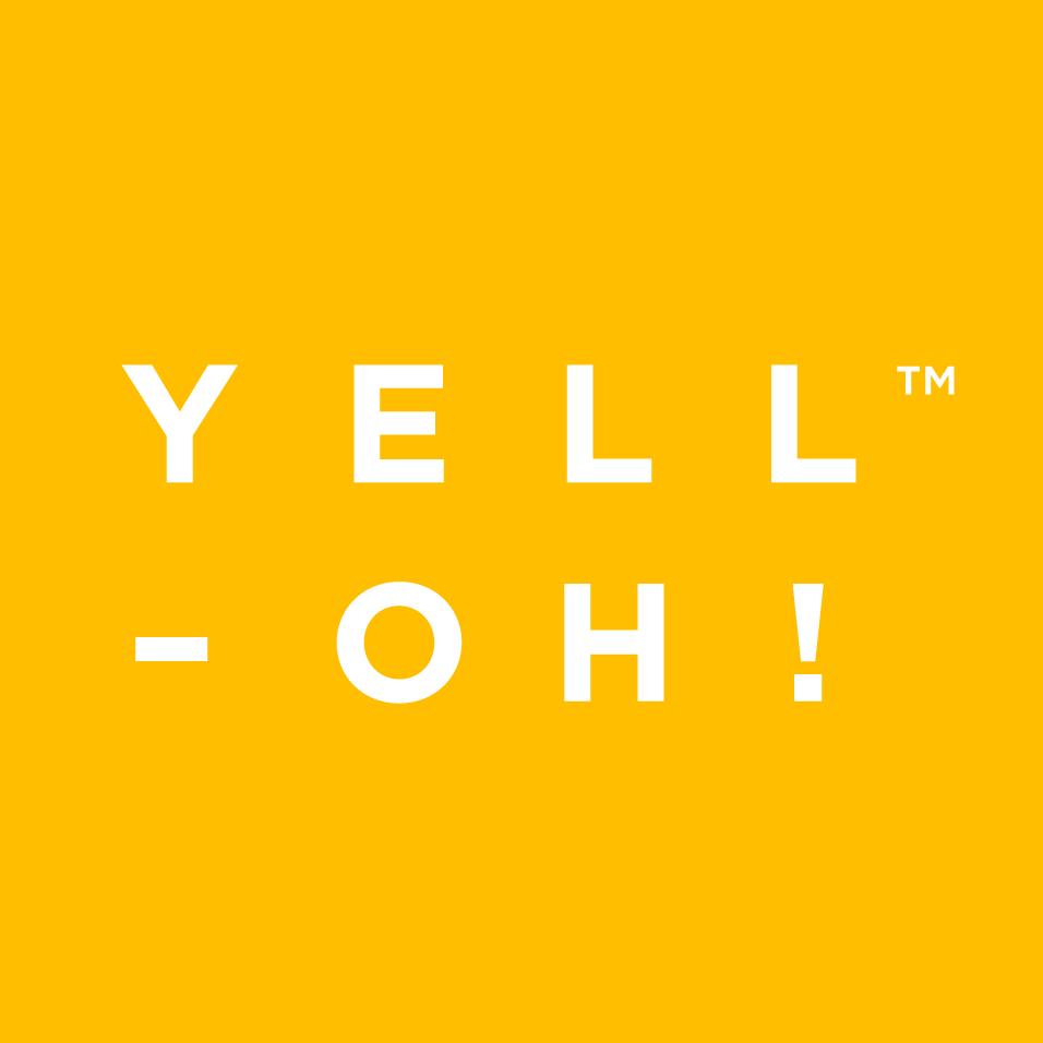 YELL – OH.GR   Το νέο ηλεκτρονικό κατάστημα του αγαπημένου brand είναι εδώ!