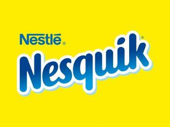 Τα δημητριακά NESQUIK® της Nestlé στέκονται δίπλα στα παιδιά, διευκολύνοντας την πρόσβαση τους στην τηλεκπαίδευση!