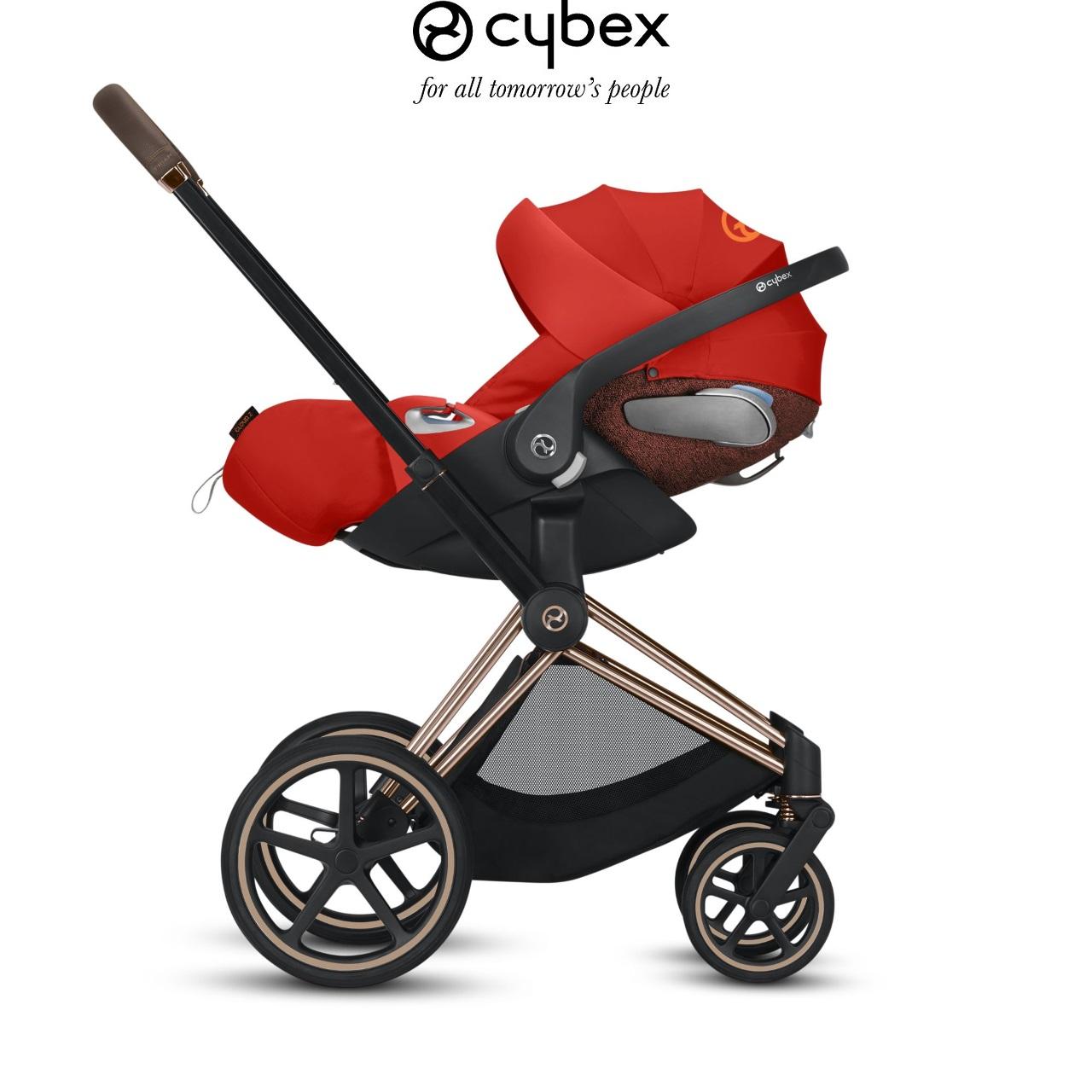 Παιδική ασφάλεια   Με ποια κριτήρια επιλέγουμε το κατάλληλο παιδικό κάθισμα αυτοκινήτου