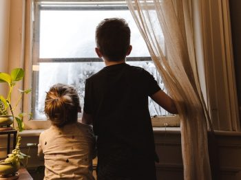 Το 80% των σοβαρών ατυχημάτων για τα παιδιά συμβαίνει μέσα στο ίδιο τους το σπίτι