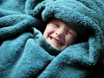 Άνοιγμα σχολείων | Παιδί μου, κουβέρτα να πάρεις!