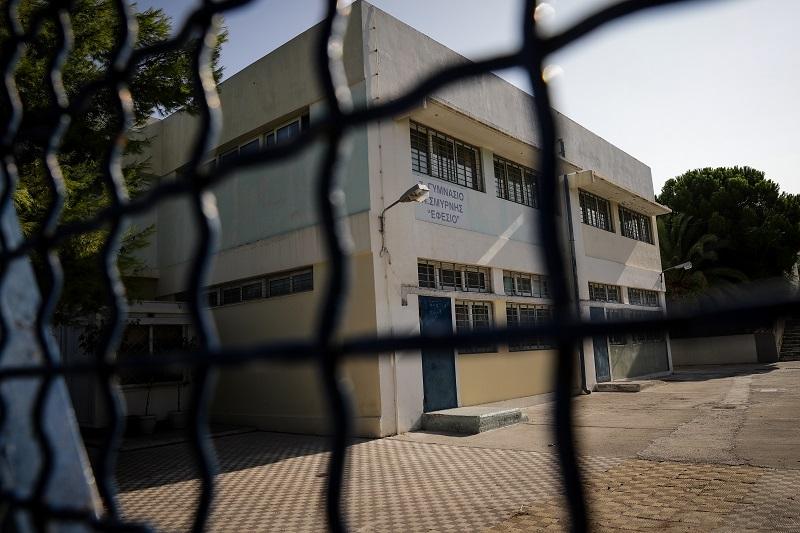 Lockdown στην Αττική: Κλείνουν τα σχολεία και τέλος το click away για 2 εβδομάδες