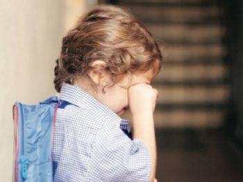Νέες καταγγελίες για τη νηπιαγωγό που έβγαλε το 4χρονο στο κρύο για να το τιμωρήσει