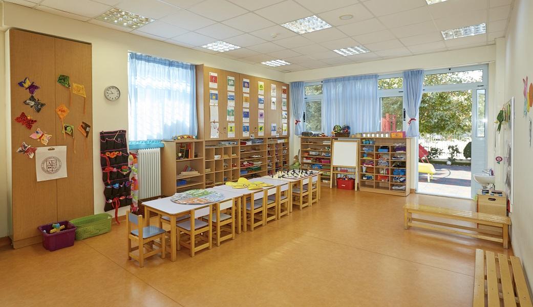 Εκπαιδευτική Αναγέννηση: Προετοιμασία του παιδιού για μια επιτυχημένη κι ευτυχισμένη ζωή!