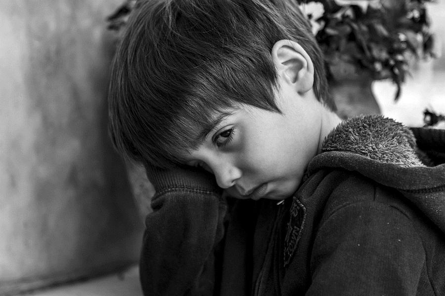 Ραγδαία αύξηση αιτημάτων προς το «Χαμόγελο του Παιδιού» για θέματα υγείας και φτώχειας
