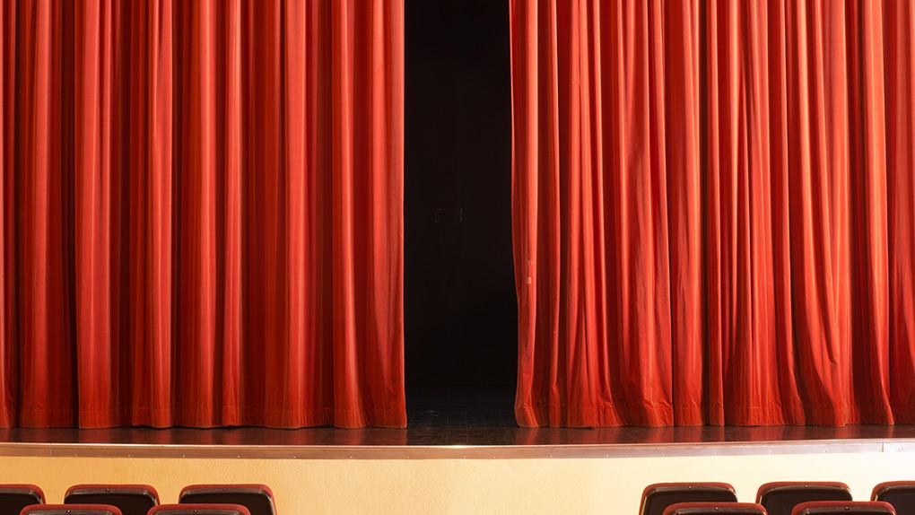 5 παιδικές θεατρικές παραστάσεις που μπορείτε να απολαύσετε σε δωρεάν online προβολή