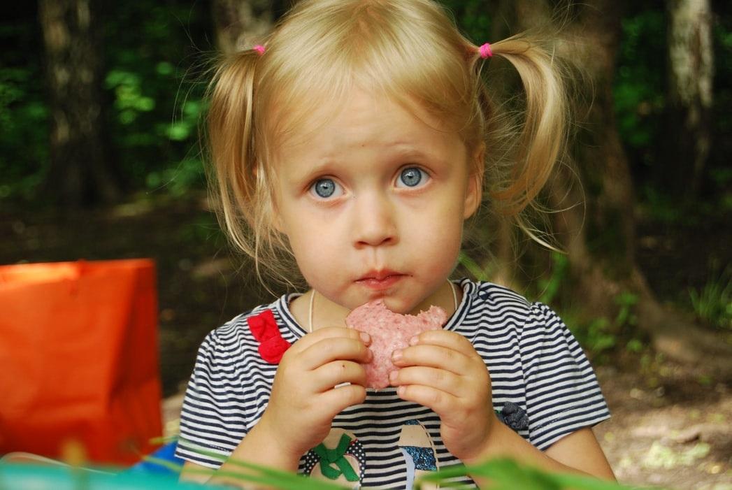 Το παιδί μου δε θέλει να φάει πρωινό… τι μπορώ να κάνω;