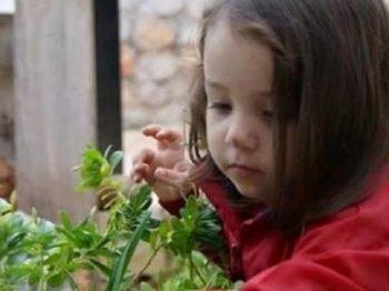 Πατέρας Μελίνας για την αθώωση της αναισθησιολόγου: «Εσείς δεν έχετε παιδιά; Ντροπή σας!»
