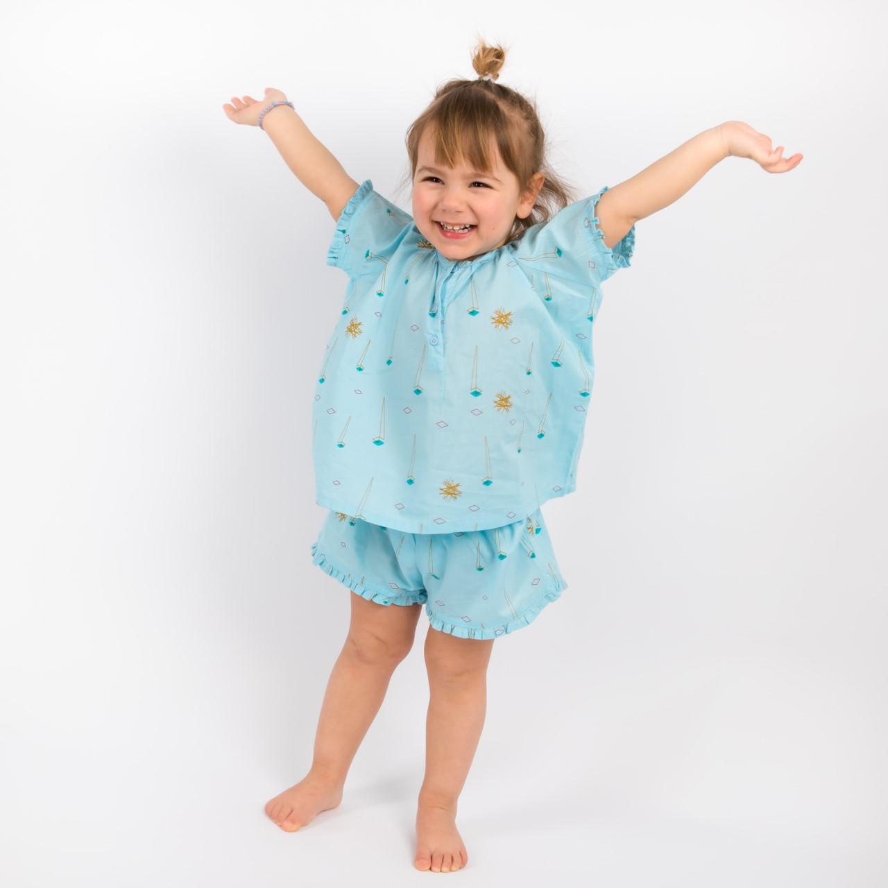 Τα πιο όμορφα παιδικά ρούχα που βρήκαμε και είναι ελληνικά