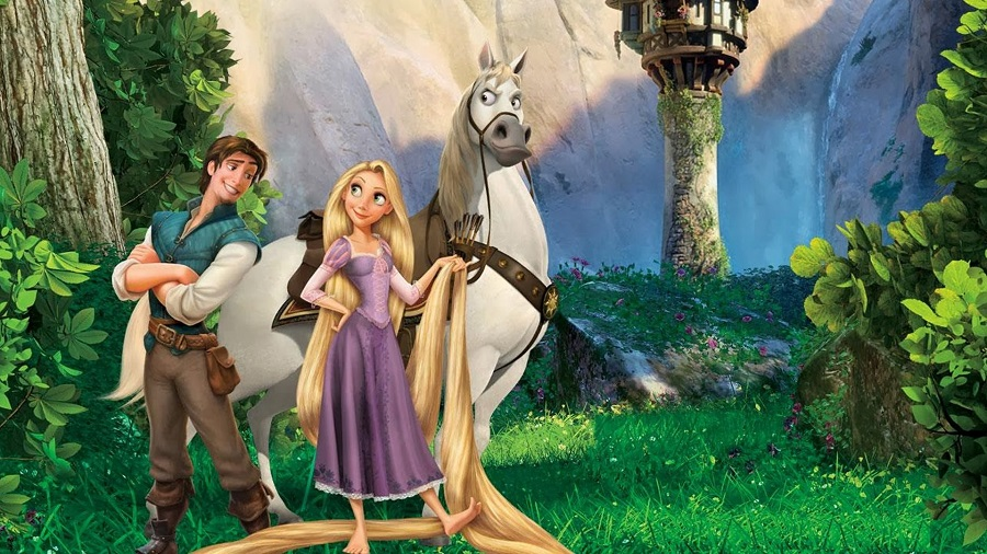 COSMOTE CINEMA Disney Princess: ένα «πριγκιπικό» pop-up κανάλι, έρχεται στην COSMOTE TV
