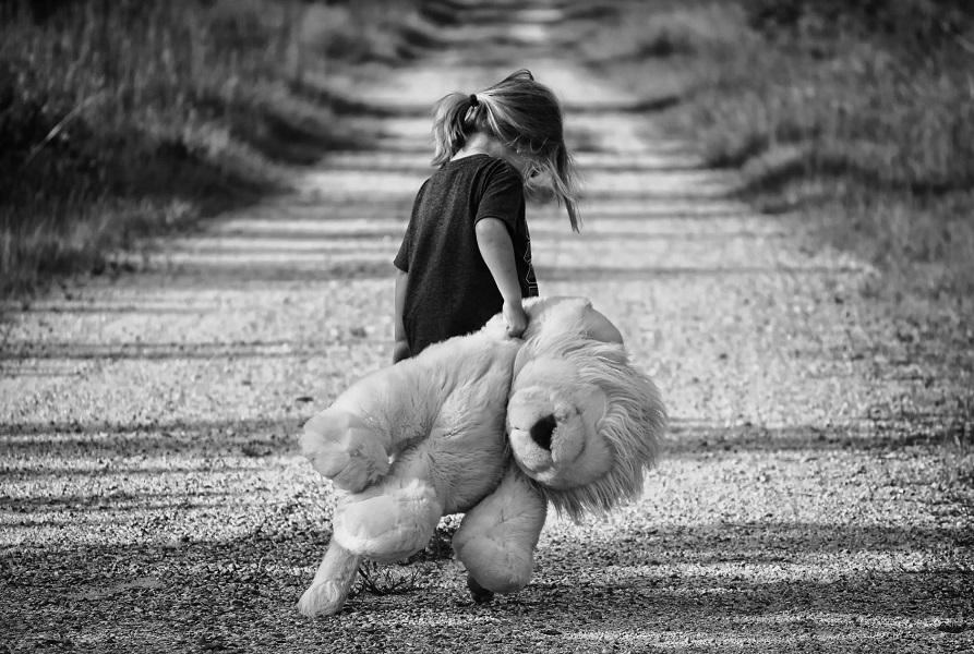 Αύξηση της βίας προς τα παιδιά και της εφηβικής παραβατικότητας εν μέσω καραντίνας