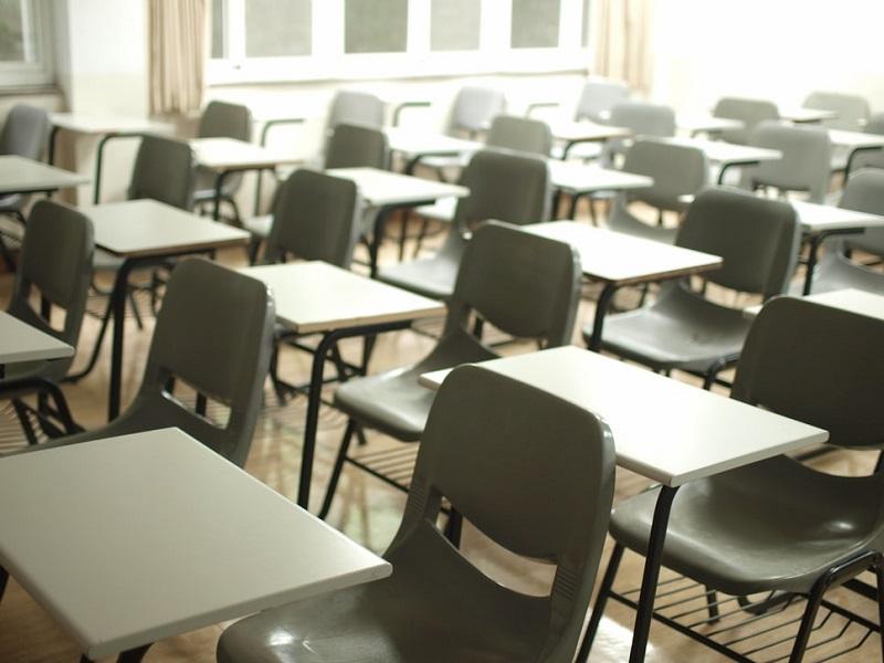 Ιταλία: Τα σχολεία θα μείνουν ανοικτά όλο το καλοκαίρι