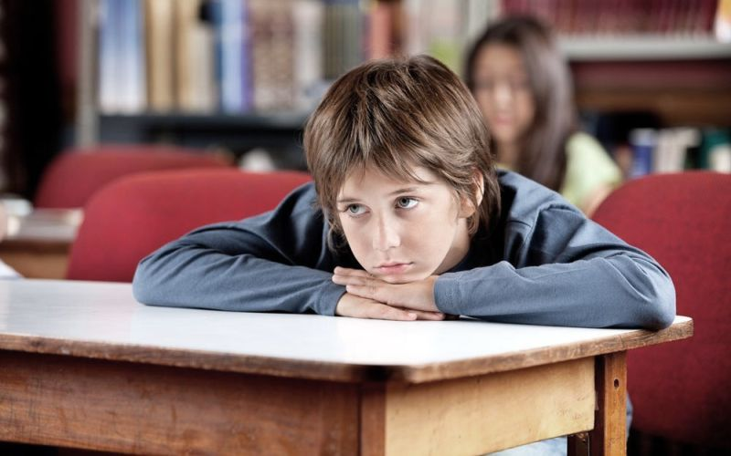 Κεραμέως: Πριν το Πάσχα δεν ανοίγουν τα Γυμνάσια - Τηλεκπαίδευση στα Δημοτικά
