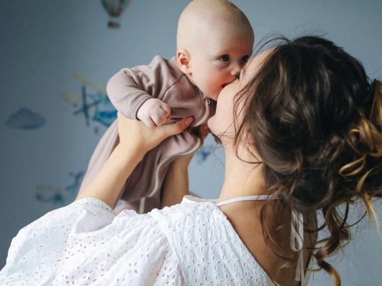 λιποαναρρόφηση μετά από εγκυμοσύνη
