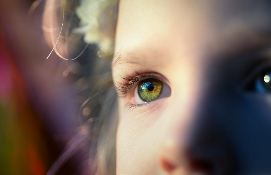«Τα παιδιά δεν έχουν πρόβλημα, προσαρμόζονται». Μια φράση που δείχνει την άγνοια των μεγάλων