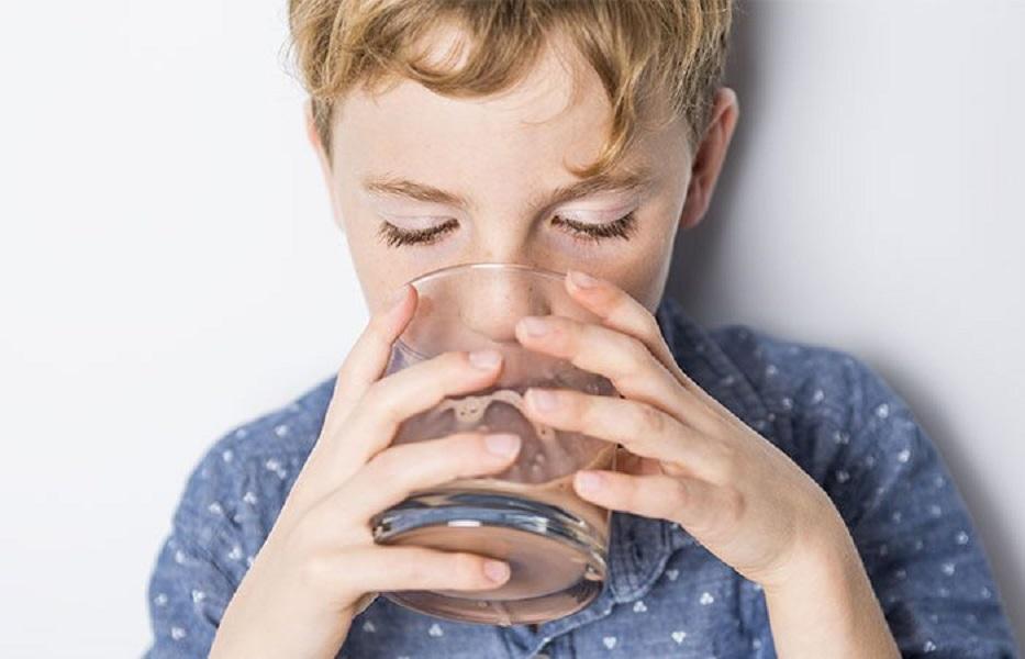 4 σνακ για εκείνες τις στιγμές που το παιδί λέει, «μαμά, όχι πάλι τοστ!»