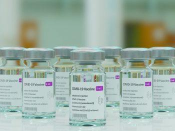 εμβολιασμό γυναικών