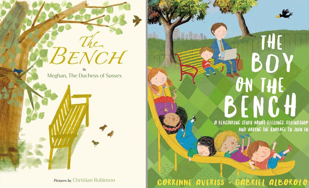 """Μέγκαν Μαρκλ: Κλεμμένο το παιδικό βιβλίο που έγραψε - """"Εύχομαι να της κάνει μήνυση"""""""