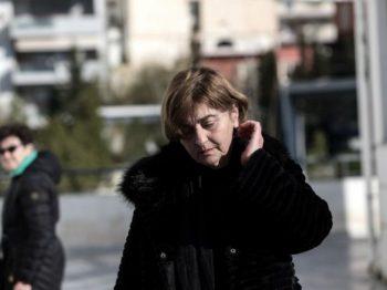 """Το μήνυμα της μητέρας της Ελένης Τοπαλούδη: """"Σε ψάχνω ψυχή μου και εσύ δεν είσαι εδώ"""""""