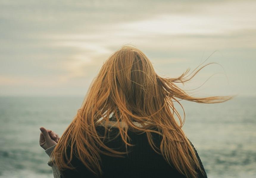 """""""Οι ευαίσθητοι άνθρωποι είναι εκείνοι που έχουν γνωρίσει την ήττα στη ζωή τους"""""""