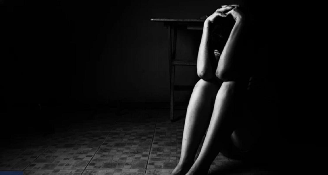 Σοκάρουν οι αποκαλύψεις από την υπόθεση βιασμού 13χρονης στο Ηράκλειο: Τη βίασε και τη βιντεοσκοπούσε συνομίληκός της