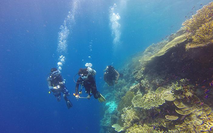 Κοντινά νησιά για τις πρώτες μετά-covid διακοπές