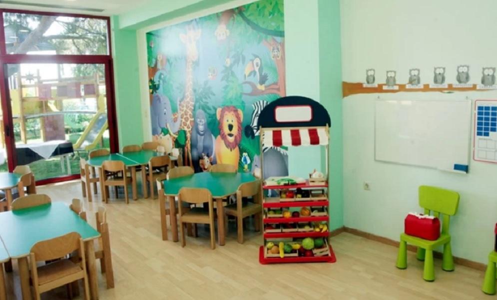 Από τον Σεπτέμβριο δεκτά στα νηπιαγωγεία όλα τα παιδιά 4 ετών - Θα ξεκινούν αμέσως αγγλικά