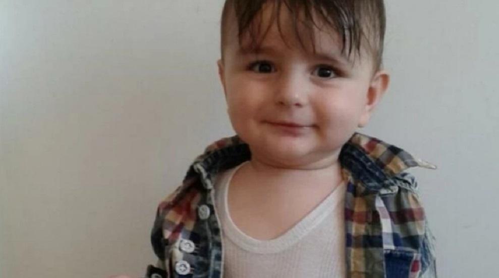 Νέα περίπτωση Αϊλάν στη Νορβηγία: Βρέθηκε μετά από 15 μήνες η σορός 6χρονου που πνίγηκε στη Μάγχη
